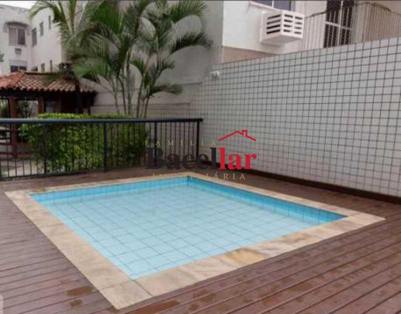 18 - Apartamento 2 quartos à venda Cachambi, Rio de Janeiro - R$ 385.000 - RIAP20240 - 20