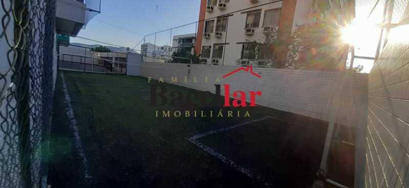 11 - Apartamento 2 quartos à venda Cachambi, Rio de Janeiro - R$ 385.000 - RIAP20240 - 13