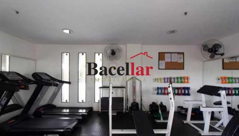 12 - Apartamento 2 quartos à venda Cachambi, Rio de Janeiro - R$ 385.000 - RIAP20240 - 14