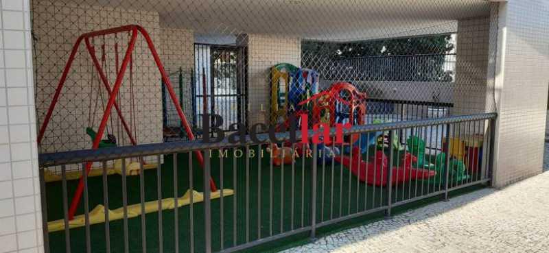 14 - Apartamento 2 quartos à venda Cachambi, Rio de Janeiro - R$ 385.000 - RIAP20240 - 16