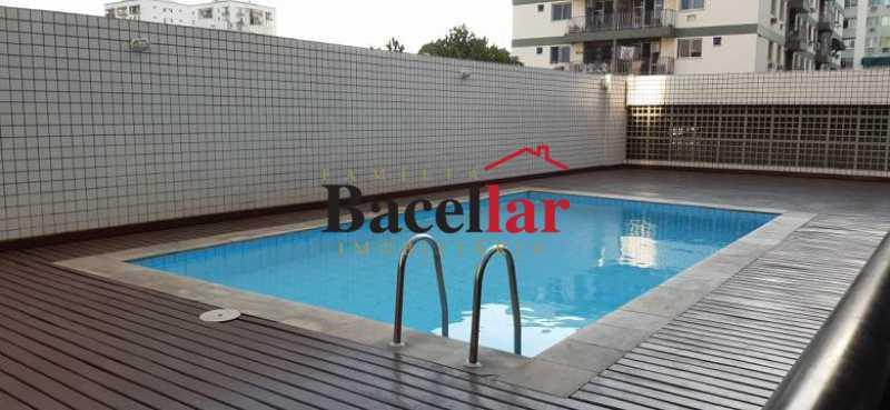17 - Apartamento 2 quartos à venda Cachambi, Rio de Janeiro - R$ 385.000 - RIAP20240 - 19