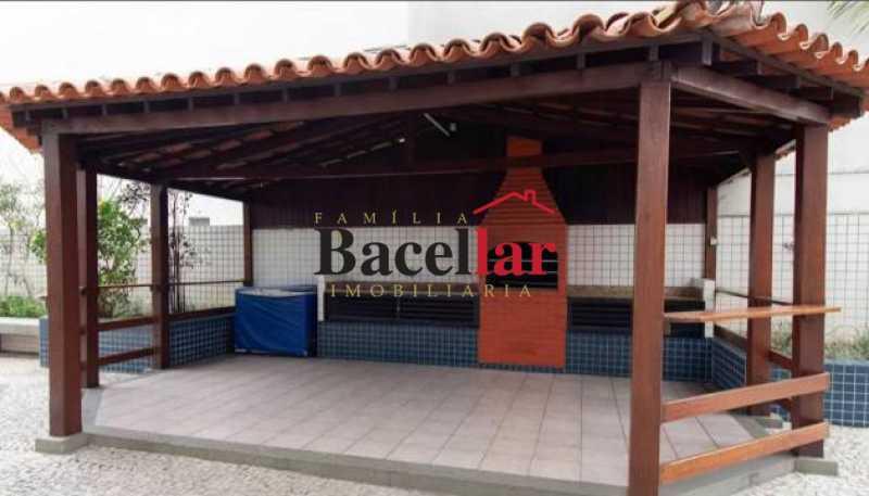 16 - Apartamento 2 quartos à venda Cachambi, Rio de Janeiro - R$ 385.000 - RIAP20240 - 18