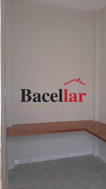 0fd1e0a5-7e61-4223-bed2-e259f2 - Apartamento 2 quartos à venda Riachuelo, Rio de Janeiro - R$ 349.900 - RIAP20242 - 29