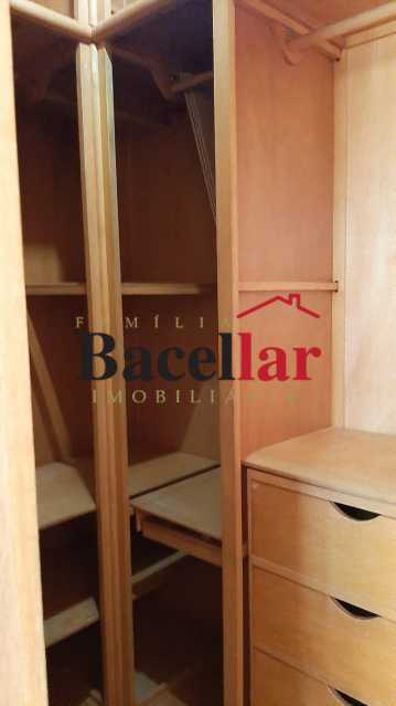 1e3b22e2-fbf7-44ca-83a4-92bcb8 - Apartamento 2 quartos à venda Riachuelo, Rio de Janeiro - R$ 349.900 - RIAP20242 - 17