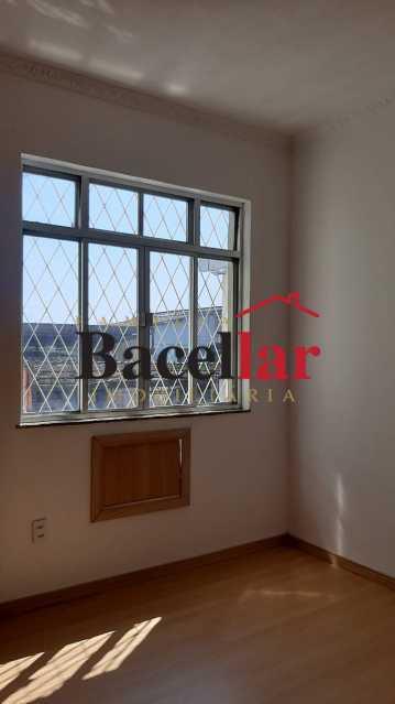 2d5565d6-1195-448b-8667-b4fb76 - Apartamento 2 quartos à venda Riachuelo, Rio de Janeiro - R$ 349.900 - RIAP20242 - 9