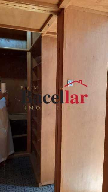 2f2abc9b-abe1-49bb-aa7c-e44c07 - Apartamento 2 quartos à venda Riachuelo, Rio de Janeiro - R$ 349.900 - RIAP20242 - 16