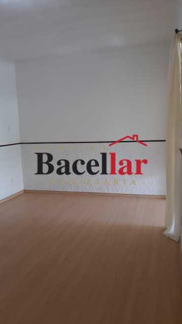 4ff3c234-3331-4903-8e40-c085f2 - Apartamento 2 quartos à venda Riachuelo, Rio de Janeiro - R$ 349.900 - RIAP20242 - 1