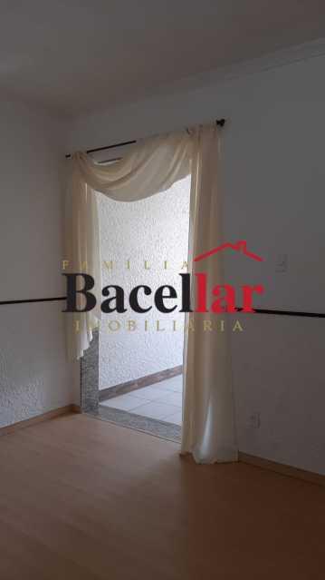 5cc9419f-ec44-41fb-8c8d-a594a4 - Apartamento 2 quartos à venda Riachuelo, Rio de Janeiro - R$ 349.900 - RIAP20242 - 3