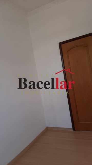 6a7a5e07-efeb-4220-8e2d-be631a - Apartamento 2 quartos à venda Riachuelo, Rio de Janeiro - R$ 349.900 - RIAP20242 - 6