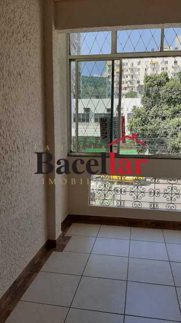 6a56d4be-88ac-41b0-9fdf-6c1302 - Apartamento 2 quartos à venda Riachuelo, Rio de Janeiro - R$ 349.900 - RIAP20242 - 4