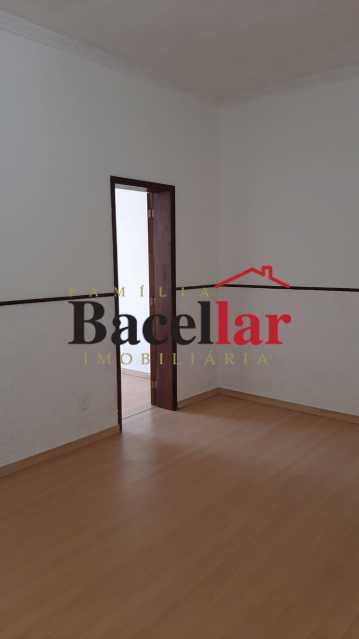 6bd1bdd1-4856-4812-b39e-879a0a - Apartamento 2 quartos à venda Riachuelo, Rio de Janeiro - R$ 349.900 - RIAP20242 - 7