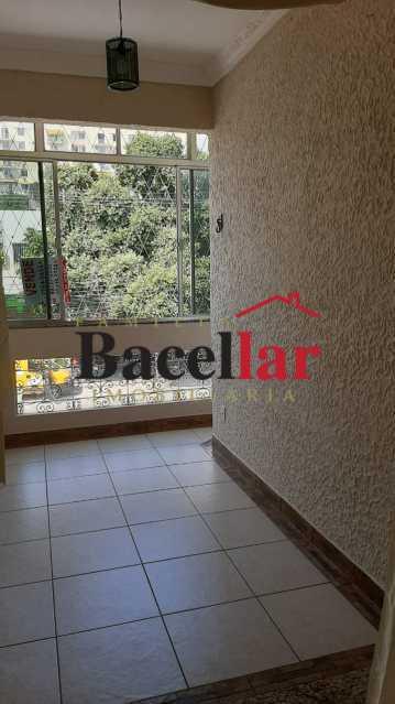 6c5c72ba-d975-4bfe-98e8-1ae16e - Apartamento 2 quartos à venda Riachuelo, Rio de Janeiro - R$ 349.900 - RIAP20242 - 5