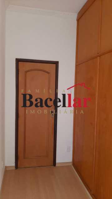 40b16b79-1413-4ff7-b56a-6e780f - Apartamento 2 quartos à venda Riachuelo, Rio de Janeiro - R$ 349.900 - RIAP20242 - 15