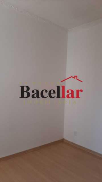 64c33e86-cbfc-408f-98de-b75426 - Apartamento 2 quartos à venda Riachuelo, Rio de Janeiro - R$ 349.900 - RIAP20242 - 8
