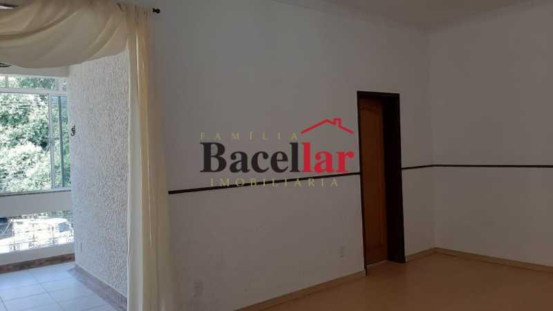 79b5abc5-0b8b-495e-ae98-7d17d2 - Apartamento 2 quartos à venda Riachuelo, Rio de Janeiro - R$ 349.900 - RIAP20242 - 14