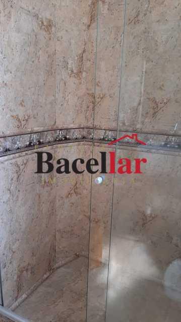 99da0c26-2833-42f2-b345-20f287 - Apartamento 2 quartos à venda Riachuelo, Rio de Janeiro - R$ 349.900 - RIAP20242 - 25