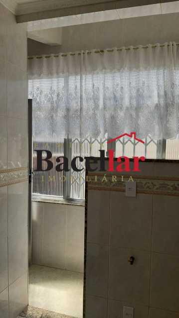 128d99ee-7f58-4318-8df4-78d6c2 - Apartamento 2 quartos à venda Riachuelo, Rio de Janeiro - R$ 349.900 - RIAP20242 - 19