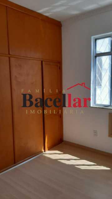 432f589b-1251-4f56-85d4-9efd03 - Apartamento 2 quartos à venda Riachuelo, Rio de Janeiro - R$ 349.900 - RIAP20242 - 10