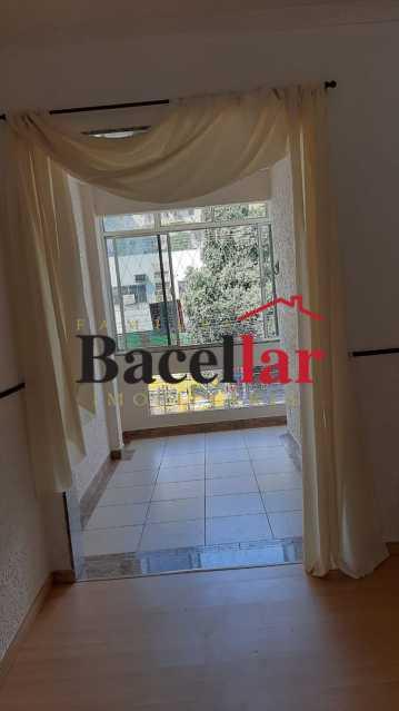 913cbfe9-fe62-42d2-8ad2-748928 - Apartamento 2 quartos à venda Riachuelo, Rio de Janeiro - R$ 349.900 - RIAP20242 - 11