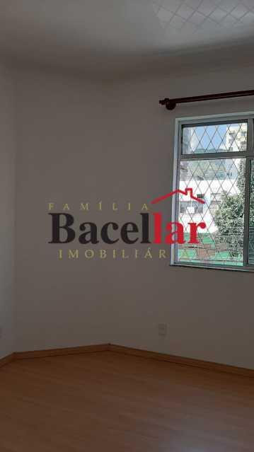 4070ecc5-16c7-48a4-aad1-cbc4d6 - Apartamento 2 quartos à venda Riachuelo, Rio de Janeiro - R$ 349.900 - RIAP20242 - 18