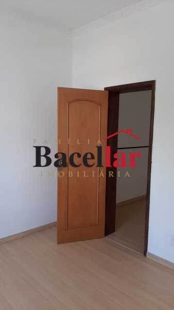 15841dac-2331-44f5-81c5-7084b7 - Apartamento 2 quartos à venda Riachuelo, Rio de Janeiro - R$ 349.900 - RIAP20242 - 13