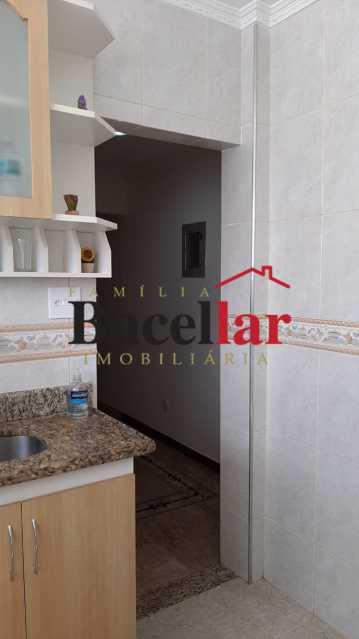 16692a21-e3c3-4390-8bff-7a899a - Apartamento 2 quartos à venda Riachuelo, Rio de Janeiro - R$ 349.900 - RIAP20242 - 20