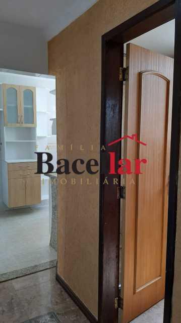 23411ed5-79a8-4a38-bac5-0d1a5b - Apartamento 2 quartos à venda Riachuelo, Rio de Janeiro - R$ 349.900 - RIAP20242 - 23