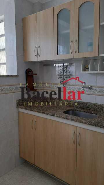 24116d33-6158-4743-a7a0-a4d672 - Apartamento 2 quartos à venda Riachuelo, Rio de Janeiro - R$ 349.900 - RIAP20242 - 22