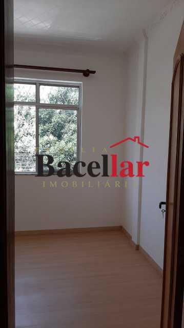 8710777a-4e07-4a34-a92e-cad8f0 - Apartamento 2 quartos à venda Riachuelo, Rio de Janeiro - R$ 349.900 - RIAP20242 - 12