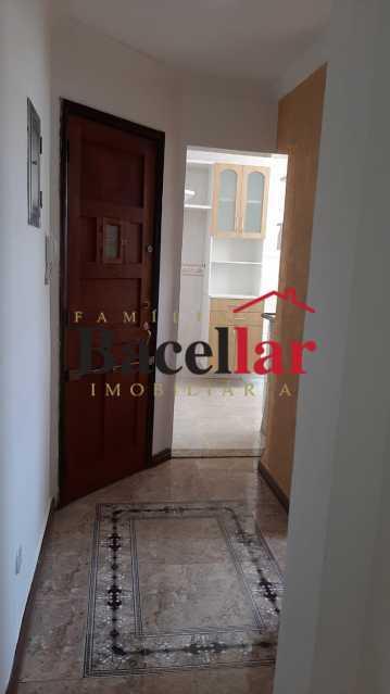 a7633b93-a641-41b1-be78-4d927f - Apartamento 2 quartos à venda Riachuelo, Rio de Janeiro - R$ 349.900 - RIAP20242 - 24