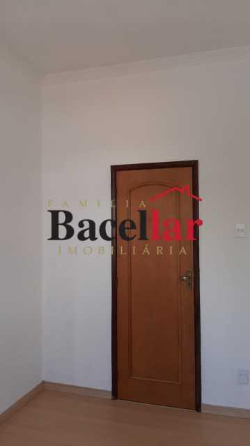 b6b8f8f5-fb8e-4ca4-91cb-f3cff6 - Apartamento 2 quartos à venda Riachuelo, Rio de Janeiro - R$ 349.900 - RIAP20242 - 27