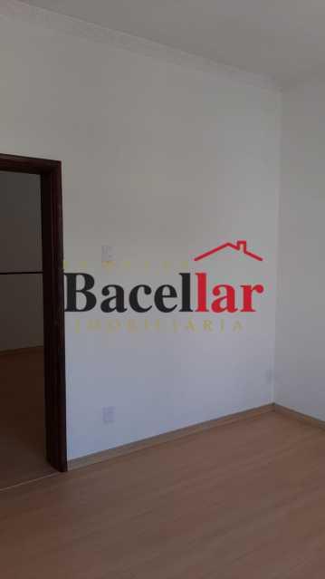 c276b3f8-7630-4f72-99df-e92e8d - Apartamento 2 quartos à venda Riachuelo, Rio de Janeiro - R$ 349.900 - RIAP20242 - 28