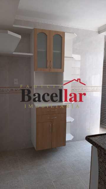 ca41da6c-34c8-4c04-8f14-a7d165 - Apartamento 2 quartos à venda Riachuelo, Rio de Janeiro - R$ 349.900 - RIAP20242 - 21