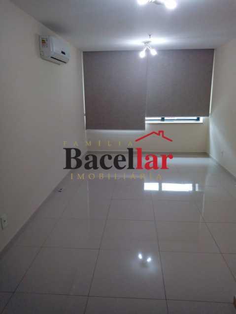 8 - Sala Comercial 22m² para alugar Tijuca, Rio de Janeiro - R$ 1.000 - TISL00256 - 14