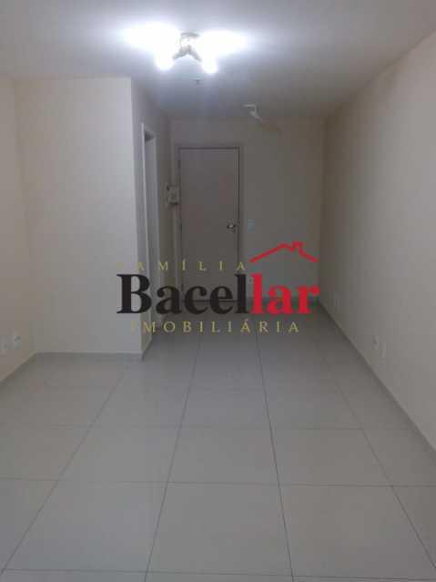 9 - Sala Comercial 22m² para alugar Tijuca, Rio de Janeiro - R$ 1.000 - TISL00256 - 15