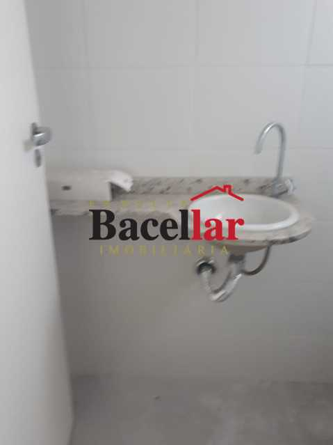 10 - Sala Comercial 22m² para alugar Tijuca, Rio de Janeiro - R$ 1.000 - TISL00256 - 16