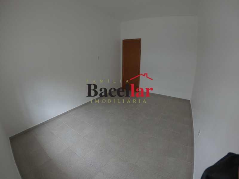 GOPR9602 - Casa Vila no Melhor local da Tijuca - TICV30166 - 8