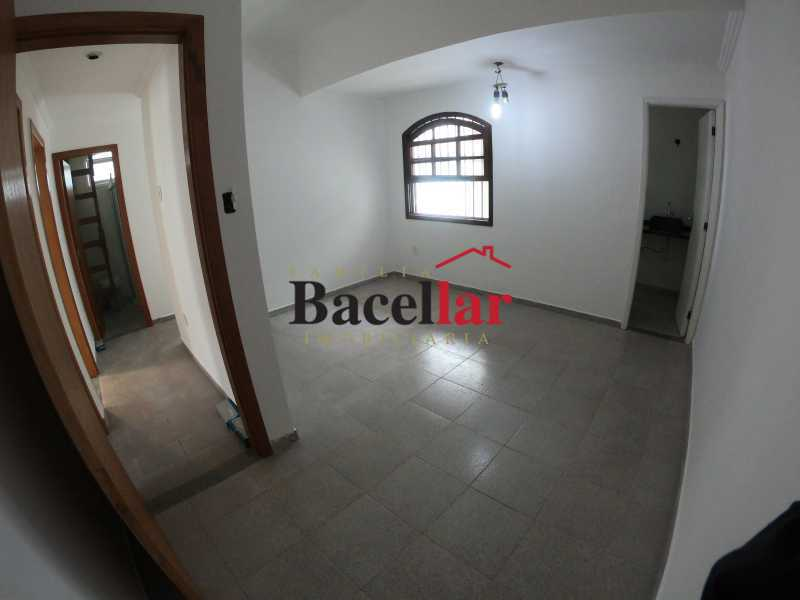GOPR9603 - Casa Vila no Melhor local da Tijuca - TICV30166 - 9
