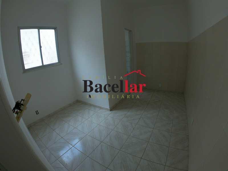 GOPR9611 - Casa Vila no Melhor local da Tijuca - TICV30166 - 17