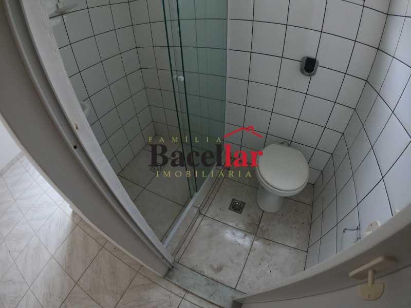 GOPR9612 - Casa Vila no Melhor local da Tijuca - TICV30166 - 18