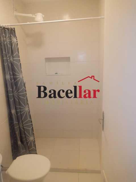 1c0d0840-e660-4904-aeaf-f7e513 - Casa à venda Rua Gurupi,Grajaú, Rio de Janeiro - R$ 1.780.800 - RICA70002 - 22
