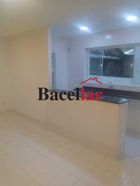 7d011107-f689-419d-9553-85e55e - Casa à venda Rua Gurupi,Grajaú, Rio de Janeiro - R$ 1.780.800 - RICA70002 - 18