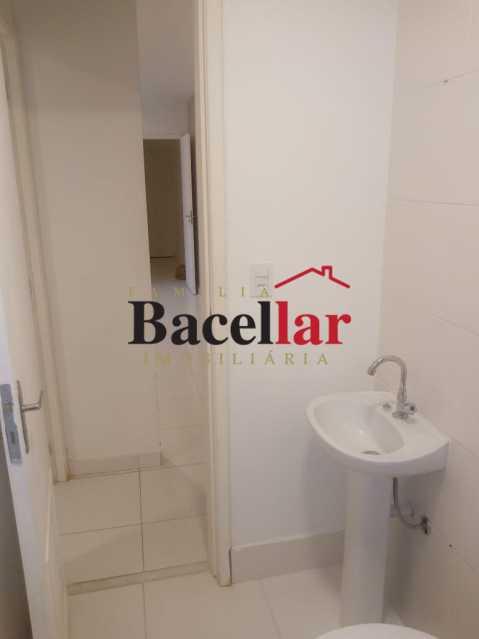 7eb635eb-7f36-4953-aa63-a6eed3 - Casa à venda Rua Gurupi,Grajaú, Rio de Janeiro - R$ 1.780.800 - RICA70002 - 23