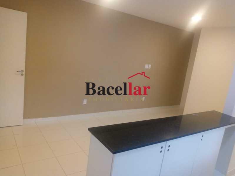 82c9d0d7-e9ee-4cba-8676-2d6719 - Casa à venda Rua Gurupi,Grajaú, Rio de Janeiro - R$ 1.780.800 - RICA70002 - 20