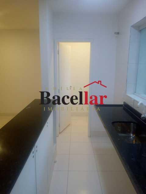 136ac8ab-4dac-47c3-ba4f-1090bd - Casa à venda Rua Gurupi,Grajaú, Rio de Janeiro - R$ 1.780.800 - RICA70002 - 19