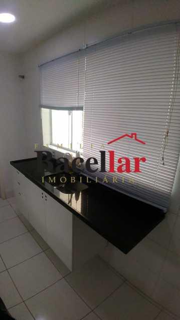 8496e518-d109-458d-997a-687ed2 - Casa à venda Rua Gurupi,Grajaú, Rio de Janeiro - R$ 1.780.800 - RICA70002 - 21