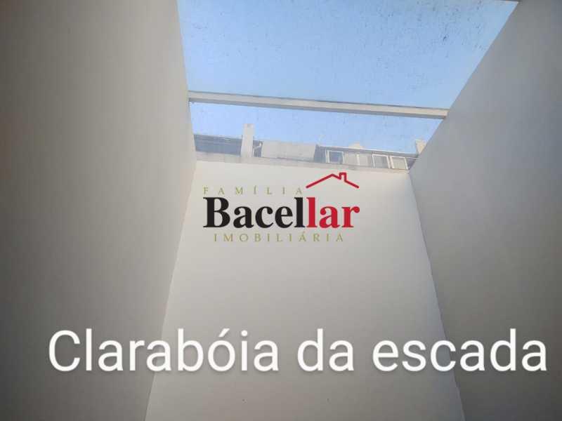 128892f4-5dc2-4527-aad1-74f818 - Casa à venda Rua Gurupi,Grajaú, Rio de Janeiro - R$ 1.780.800 - RICA70002 - 6