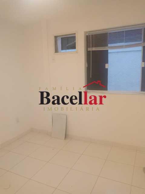 bd5dbdbc-ac7b-4701-9063-7b7613 - Casa à venda Rua Gurupi,Grajaú, Rio de Janeiro - R$ 1.780.800 - RICA70002 - 24