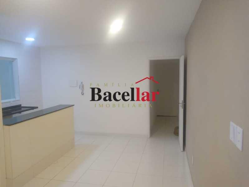 caba13dc-58ab-4215-80bb-0f2e1f - Casa à venda Rua Gurupi,Grajaú, Rio de Janeiro - R$ 1.780.800 - RICA70002 - 25