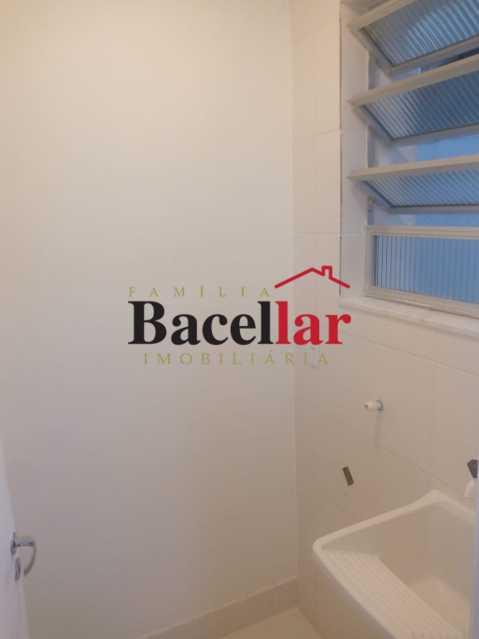 feaad33f-f6e0-4b88-b6c4-997bbf - Casa à venda Rua Gurupi,Grajaú, Rio de Janeiro - R$ 1.780.800 - RICA70002 - 26